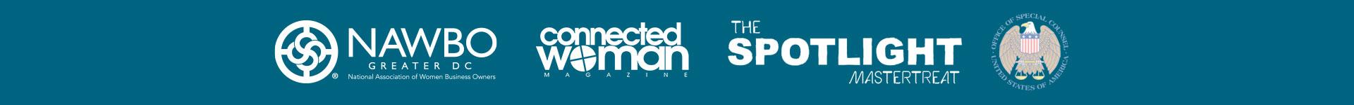 press-logos-banner