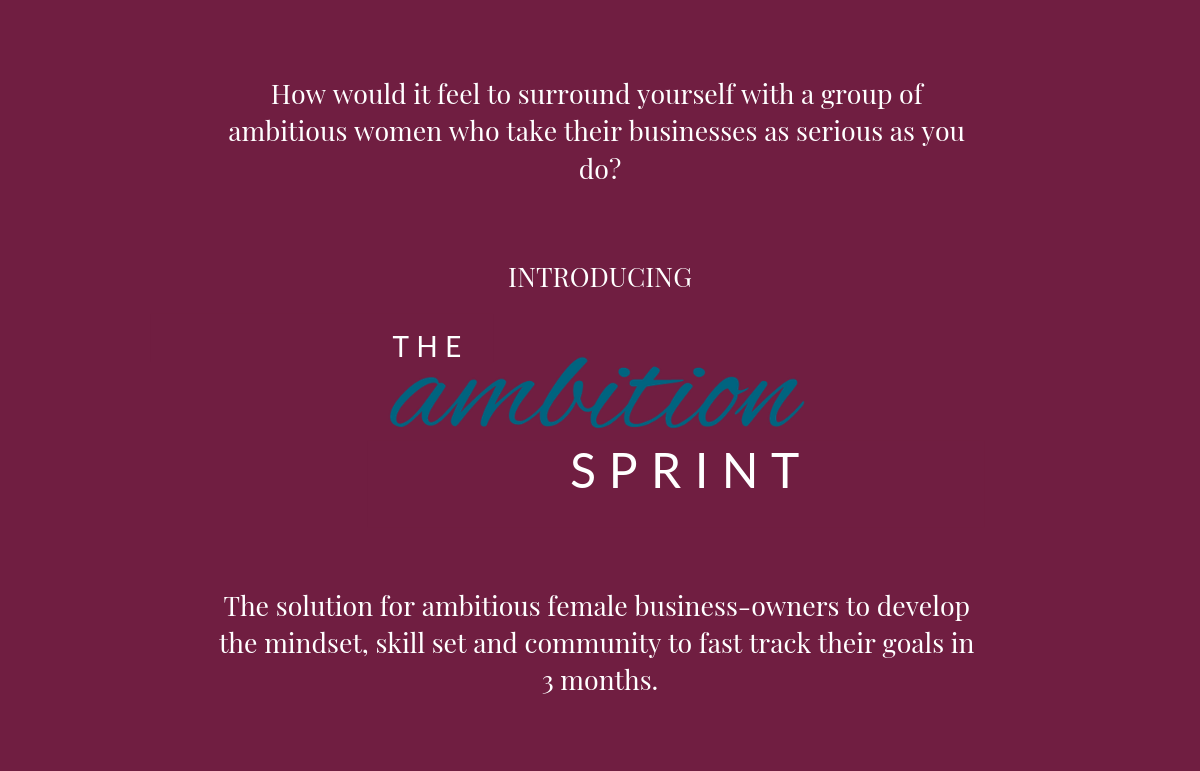 copy-of-the-ambition-sprint-is-the-kickstart-you-wished-you-had-when-you-first-started-your-business.-7